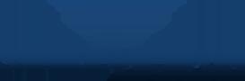 Компания ПКФ ЗЛАТНЕФТЕПРОМ - официальный сайт